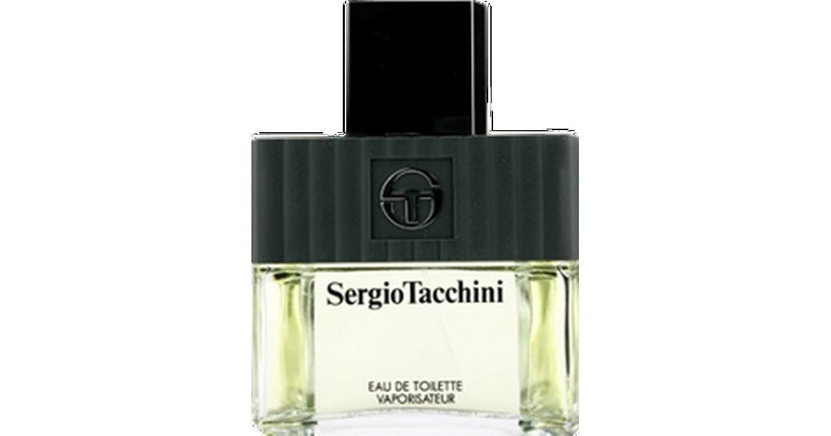Classic, EdT från Sergio Tacchini Parfym.se