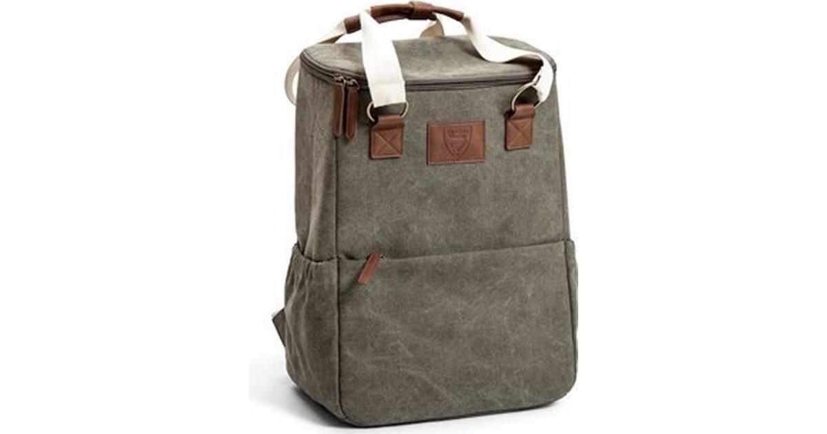 Orrefors Cooling Backpack 23L