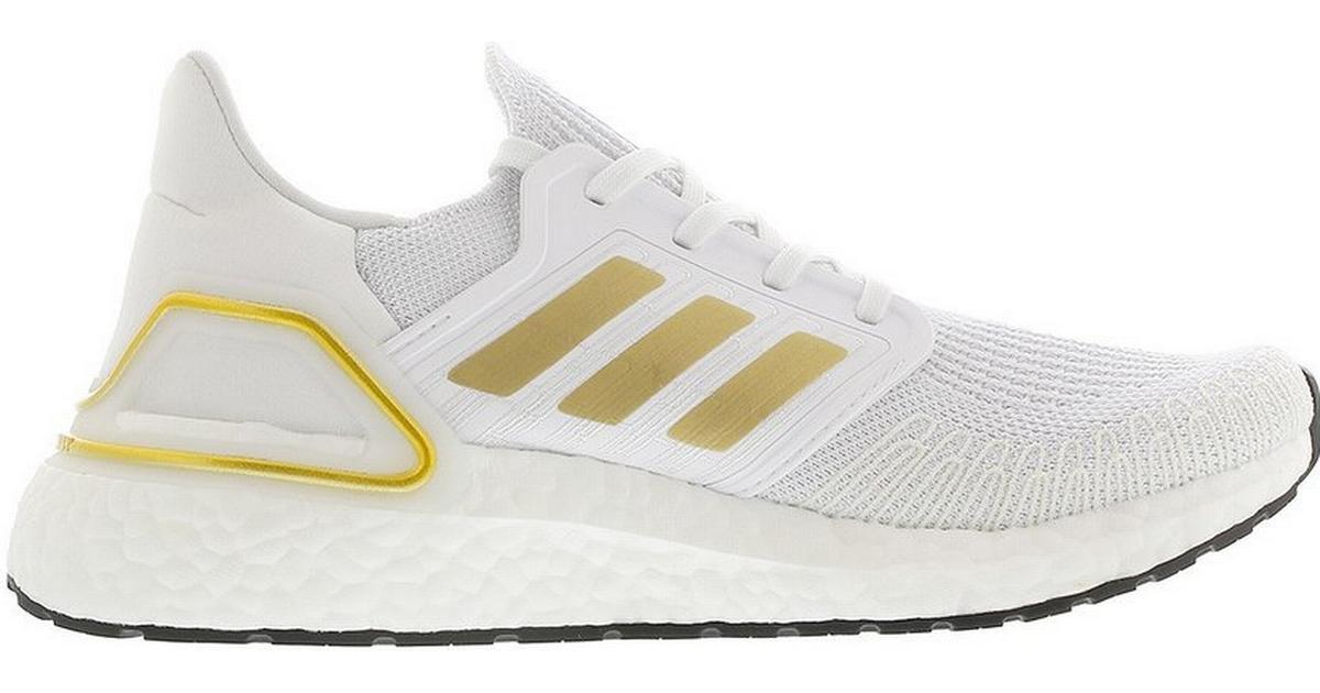 adidas Ultra Boost Olympic | Gold adidas, Adidas ultra boost