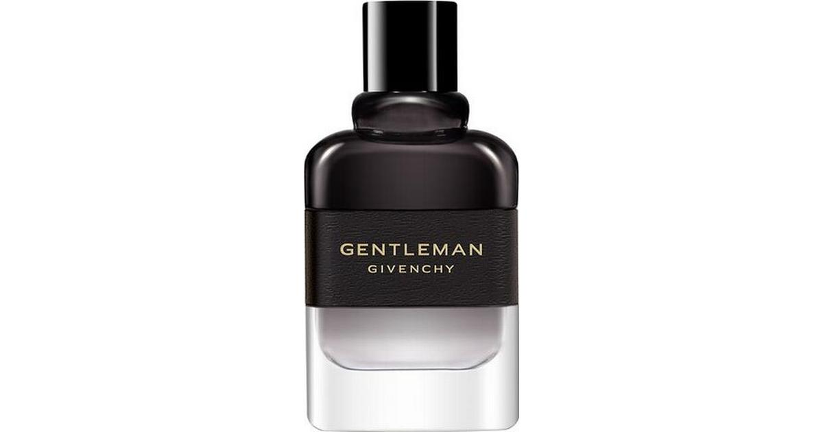 Givenchy Gentleman Boisée EdP 50ml • Se priser (10 butiker) »