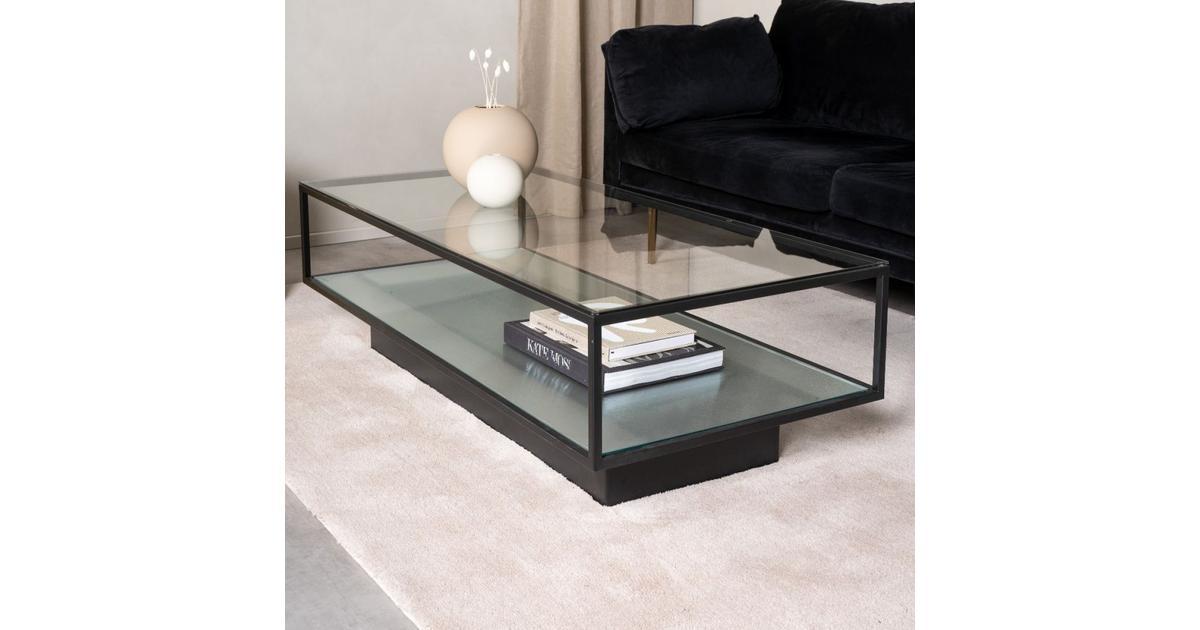 GUBI Adnet 70cm Soffbord • Se pris (8 butiker) hos PriceRunner »