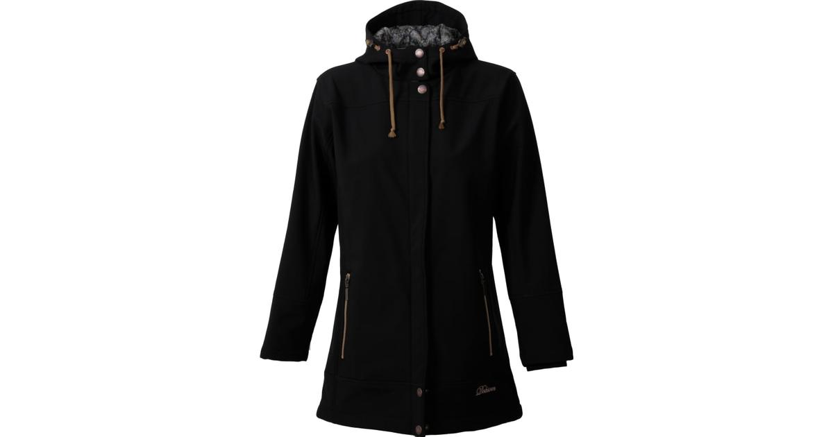 Köp Dobsom Pompei Jacket Women hos Outnorth