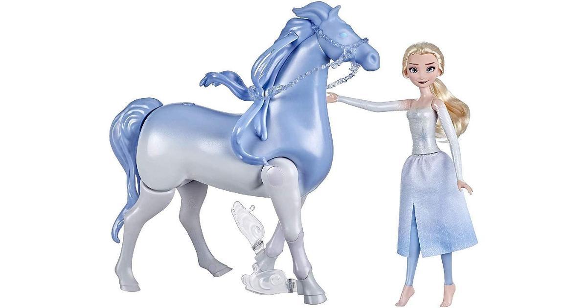 Disney Frozen Eisk/önigin M/ädchen Jumpsuit Overall Playsuit Arosa