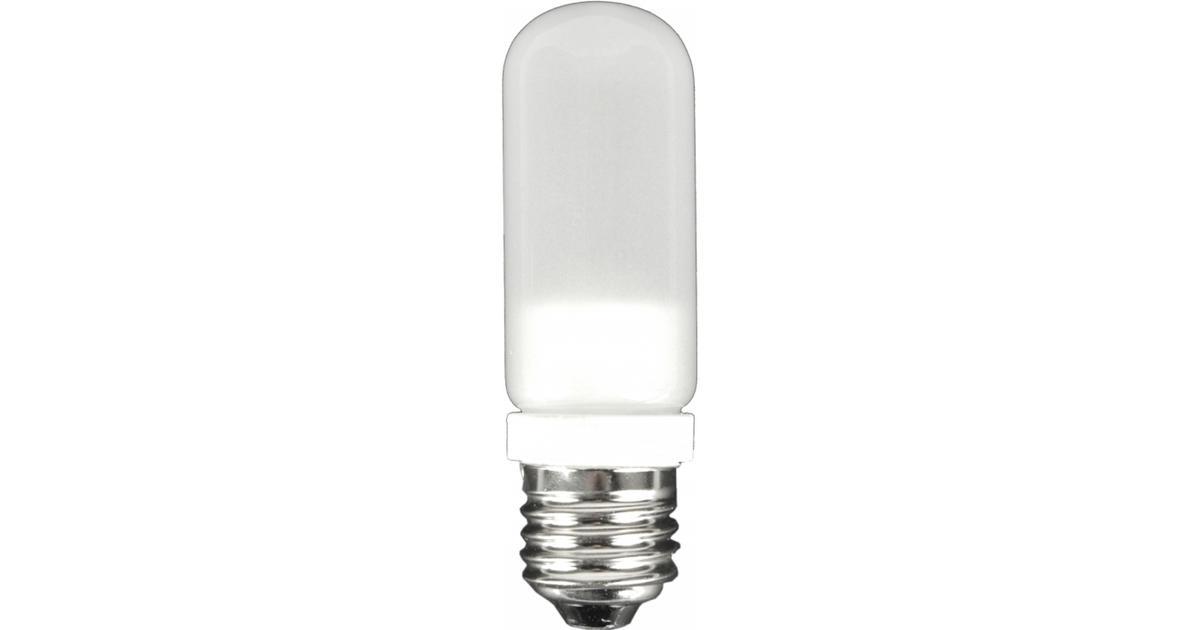 walimex Modeling Lamp VC-200//300//400 150W