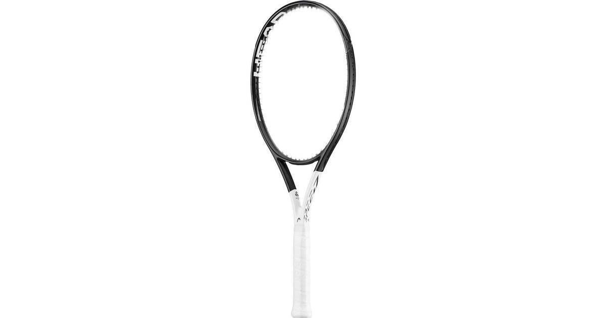Prestige PRO Tour Tennis Racket Unstrung HEAD Graphene 360