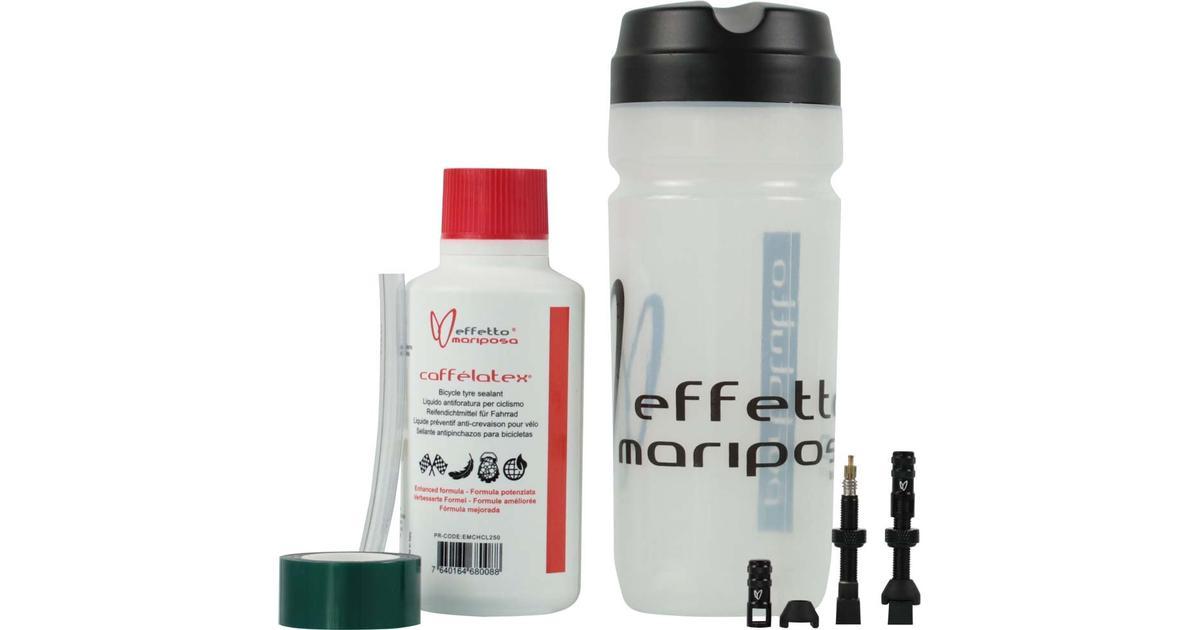 Shop Rolls Effetto Mariposa Caffelatex Tubeless Tape