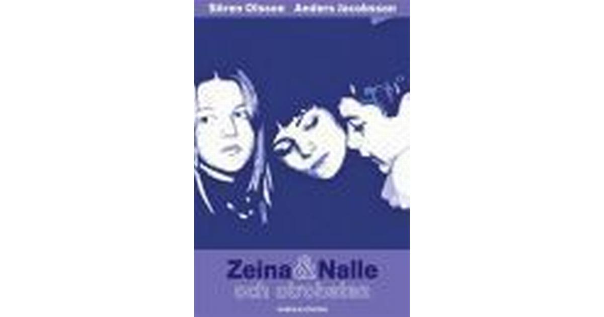 Zeina Nalle Och Otroheten Kartonnage 2006 Se Priser 1 Butiker