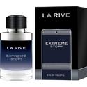 La Rive Parfymer (100+ produkter) hos PriceRunner • Se