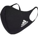adidas & Carbon producerar skyddsmasker för COVID 19   Dopest