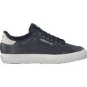 Adidas Continental Skor (1000+ produkter) hos PriceRunner
