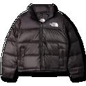 The north face jacket dam • Hitta det lägsta priset hos