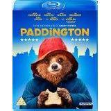 Paddington Filmer Paddington [Blu-ray] [2015]