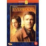 """ Everwood"" Filmer Everwood - Season 1 (6-disc)"