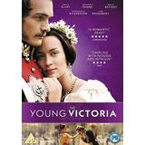 Victoria Filmer Young Victoria [DVD] [2009]