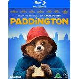 Paddington Filmer Paddington (Blu-Ray 2014)