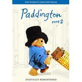 Paddington 2 (DVD 2013)
