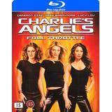 Angels Filmer Charlie's änglar 2: Full throttle (Blu-Ray 2013)