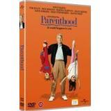 Parenthood dvd Filmer Parenthood (DVD 2012)