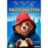 Paddington Filmer Paddington [DVD] [2015]