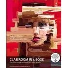 Adobe Flash Professional Cs6 Classroom in a Book (Pocket, 2012)