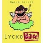 Lycko Biller (Häftad, 2009)