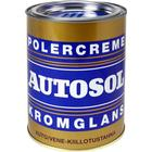 Kromglans Autosol 750 ml