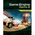 Game Engine Gems 2 (Inbunden, 2011)