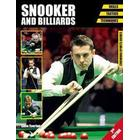 Snooker and Billiards (Pocket, 2015)