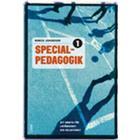 Specialpedagogik 1 - Att arbeta för likvärdighet och delaktighet (Häftad, 2013)
