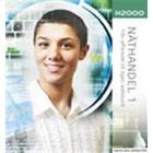 H2000 Näthandel 1 Fakta och uppgifter - från affärsidé till egen webbutik (Häftad, 2012)