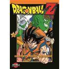 Dragon Ball Z 06: Hotet från Namek (Pocket, 2005)