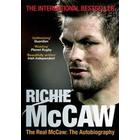 The Real McCaw (Pocket, 2015)