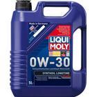 Liqui Moly Synthoil Longtime Plus 0W-30 5L Motorolja