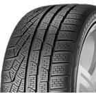 Pirelli W 210 Sottozero S2 245/50 R18 100H RunFlat