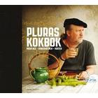 Pluras kokbok: Provence - Kungsholmen - Koster (Inbunden, 2011)
