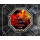 The Hobbit: The Battle Of The Five Armies - Chronicles: Art & Design (Inbunden, 2014)