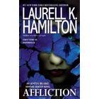 Affliction (Pocket, 2014)