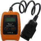 Teknikproffset Diagnostikverktyg, VC310