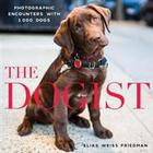 The Dogist: Photographic Encounters with 1,000 Dogs (Inbunden, 2015)