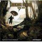 Robinson Crusoe (Ljudbok nedladdning, 2014)