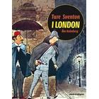 Ture Sventon i London (E-bok, 2012)