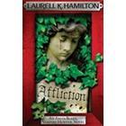 Affliction (Pocket, 2013)