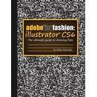 Adobe for Fashion: Illustrator CS6 (Häftad, 2013)