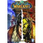 World of Warcraft 3 (Pocket, 2011)