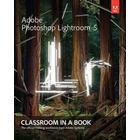 Adobe Photoshop Lightroom 5 (Pocket, 2013)