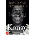 Kongo: en historia (Häftad, 2014)