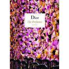 Dior Perfumes (Inbunden, 2014)
