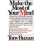 Make the Most of Your Mind (Pocket, 1984)