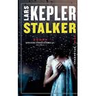 Stalker (Pocket, 2015)