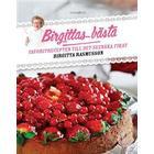 Birgittas bästa: favoritrecepten till det svenska fikat (Inbunden, 2016)